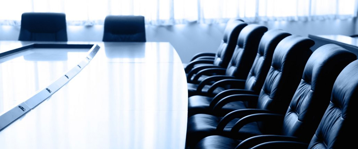 Staffing Updates for CAS and Board of Directors
